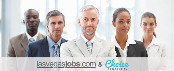 Job search in las vegas nv